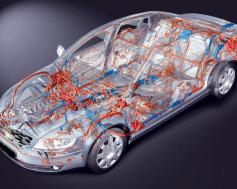 Ремонт-электрики-автомобиля