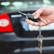 Особенности аренды автомобилей