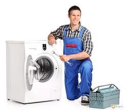 Как отремонтировать стиральную машину в домашних условиях?