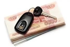 Особенности срочного выкупа авто