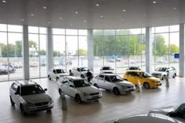 5 причин покупки авто у официального дилера