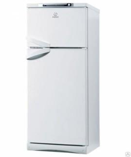 Трубопроводная арматура и запчасти к холодильникам