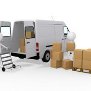 Несколько слов о квартирных и офисных переездах