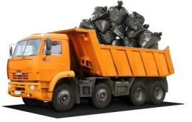 Виды строительного мусора и особенности его вывоза
