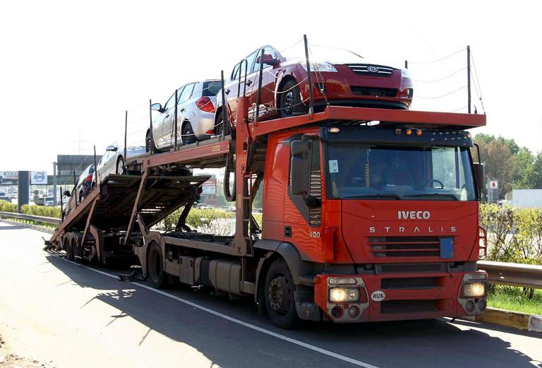 vehicles-carshipping_15