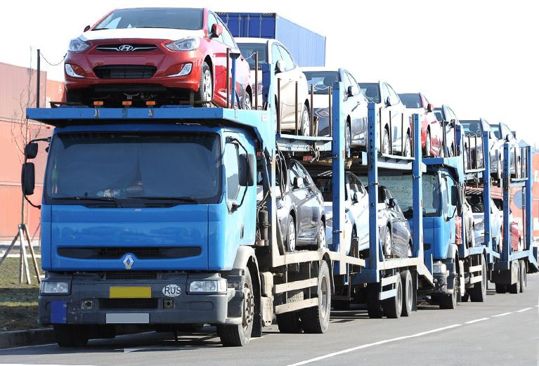 vehicles-carshipping_20