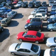 Как продать автомобиль с пробегом без лишних хлопот?