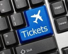 selfplannedtrip-buying-tickets-450x255