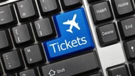 Tickets.by: выгодная покупка авиабилетов