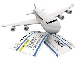 vygodnaya-pokupka-aviabiletov-na-tickets-ee