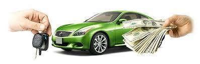 Особенности срочного выкупа автомобилей