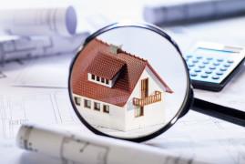 Особенности оценки наследуемой недвижимости