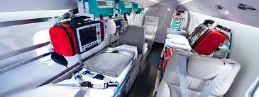 medicalaircraft1