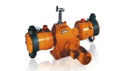 p-makro-5-hydraulic_TeaserImagesmall