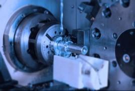 Приобретаем промышленное оборудование в России