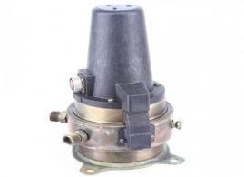 Дифманометр ДМ-3583М - преобразователь разности давления