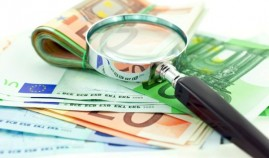 Микрокредиты в Астане