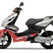Как безопасно и быстро продать свой скутер или мопед по выгодной цене