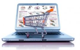 Как покупать товары в интернет-магазине?!