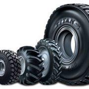 Основные критерии выбора сельскохозяйственных шин