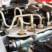 Как защитить топливную систему автомобиля от быстрой поломки?