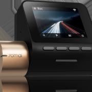 70mai – продажа видеорегистраторов и smart аксессуаров для автомобиля в Беларуси
